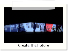 createfuture